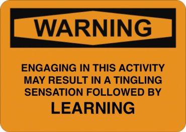 35. 'Learning activity' of spel tijdens de remedial teaching?
